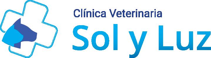 Clínica Veterinaria Sol y Luz